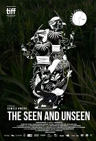 Seen and Unseen, The