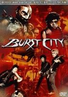 Burst City (1982 – SubITA)